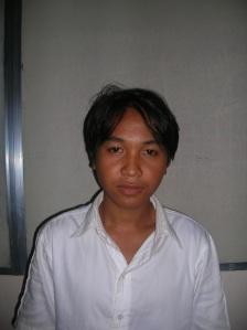 Chhen Chhan Chh Porn