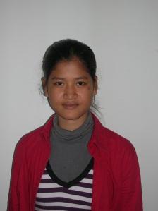 Nhil Chanty